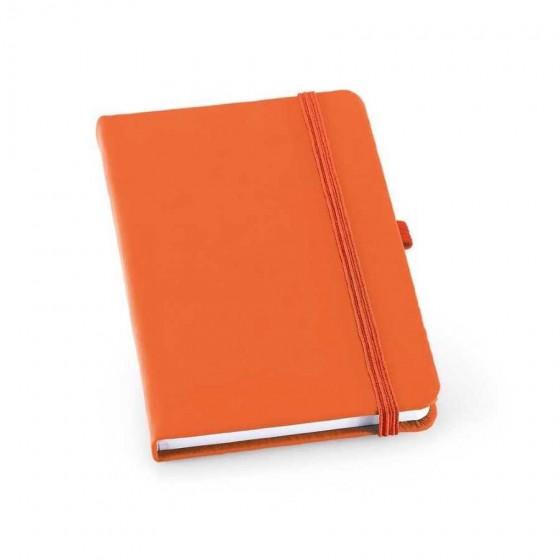 Caderno capa dura - 93721-128