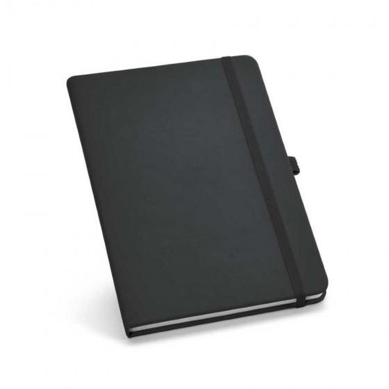 Caderno capa dura - 93723.03