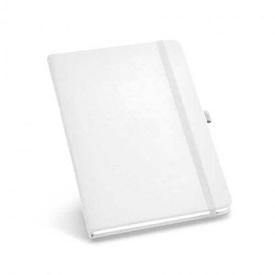 Caderno capa dura - 93723-106