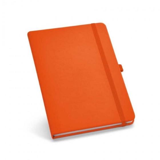 Caderno capa dura - 93723-128