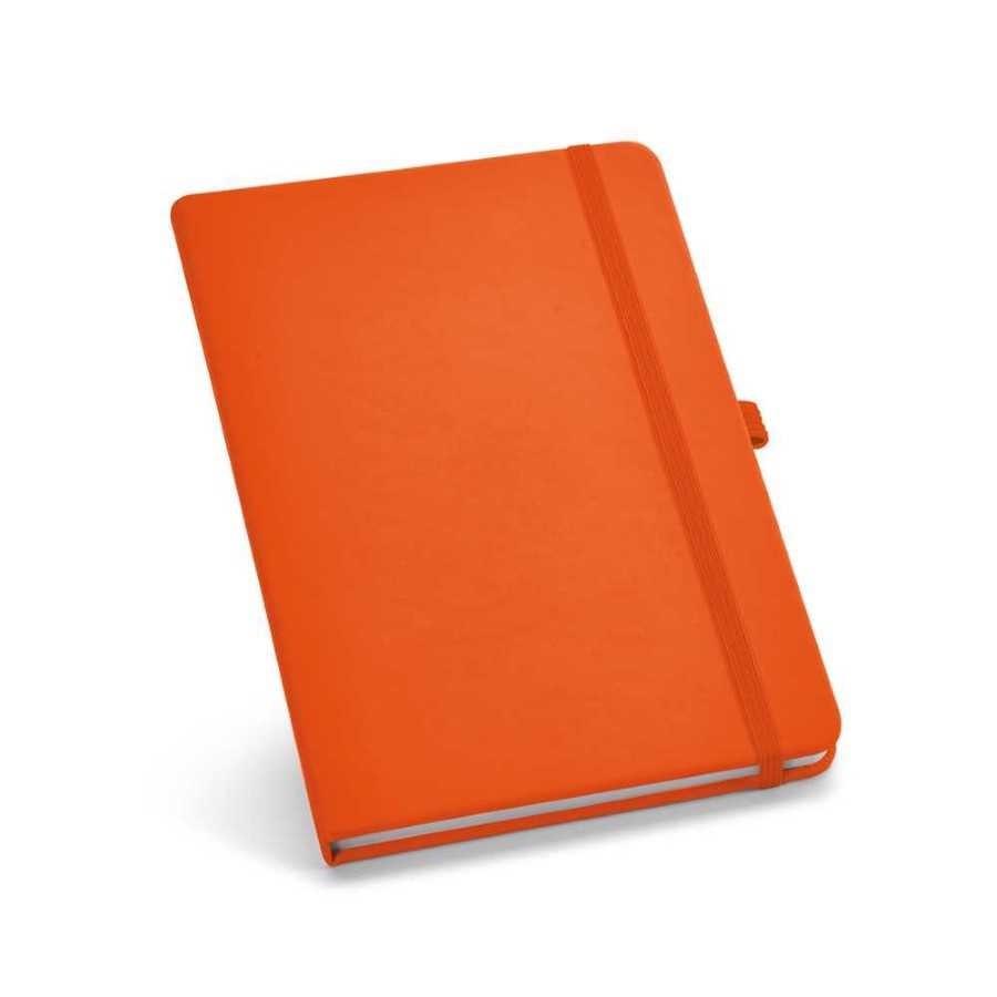 Caderno capa dura - 93723.10