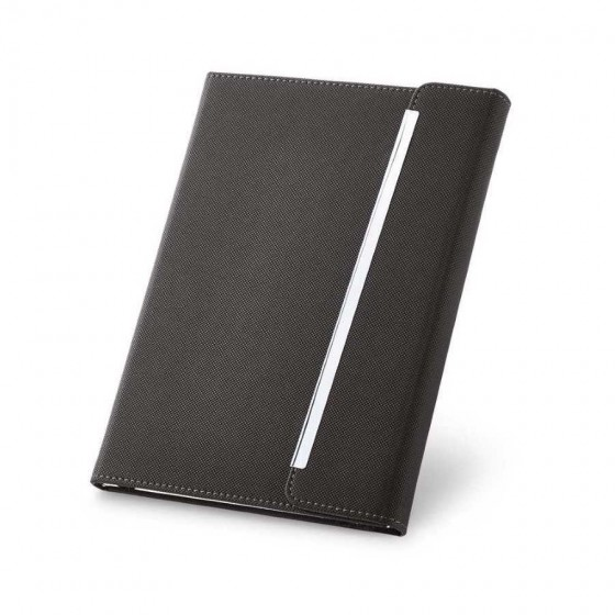 Caderno capa dura - 93724-103