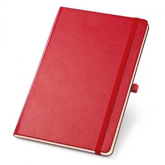 Caderno capa dura - 93726-105