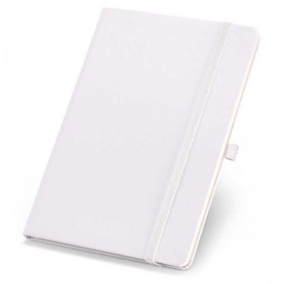 Caderno capa dura - 93726.06