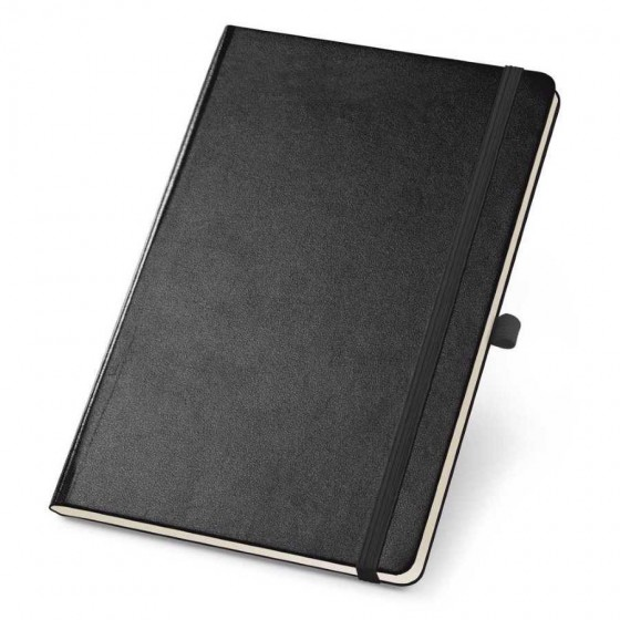 Caderno capa dura - 93727.03