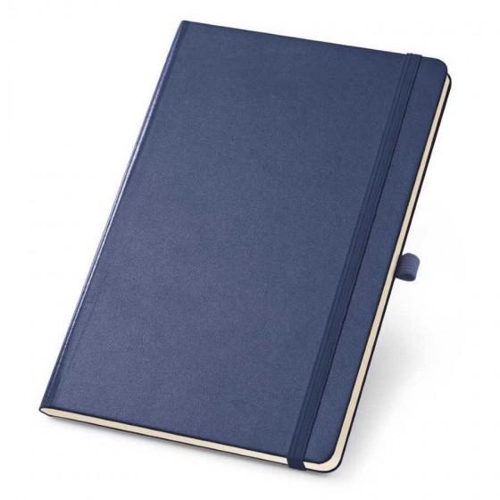 Caderno capa dura - 93727-104