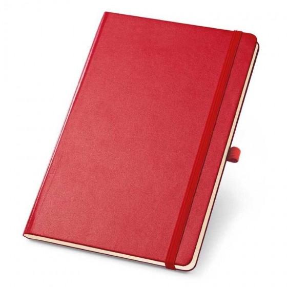 Caderno capa dura - 93727-105
