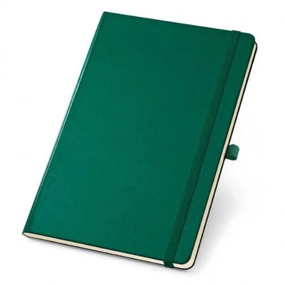 Caderno capa dura - 93727-109