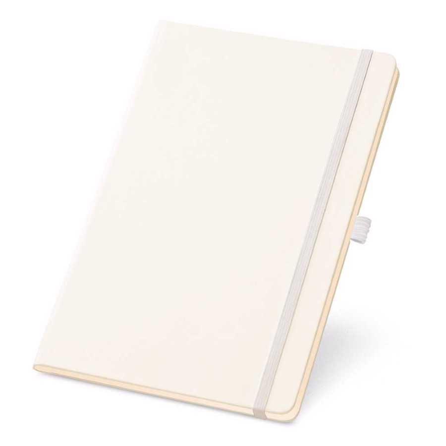Caderno capa dura - 93728.06