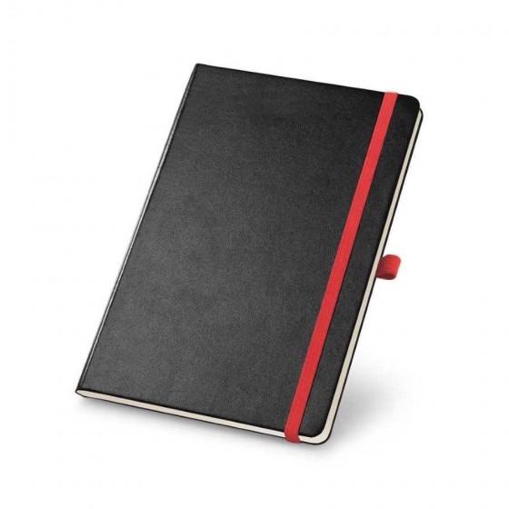 Caderno capa dura - 93729-105