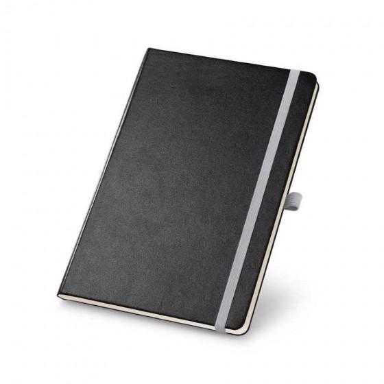 Caderno capa dura - 93729-123