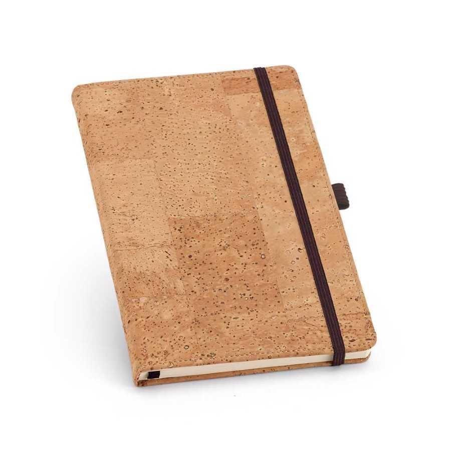 Caderno capa dura - 93730.60