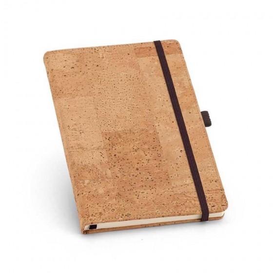 Caderno capa dura - 93731-150