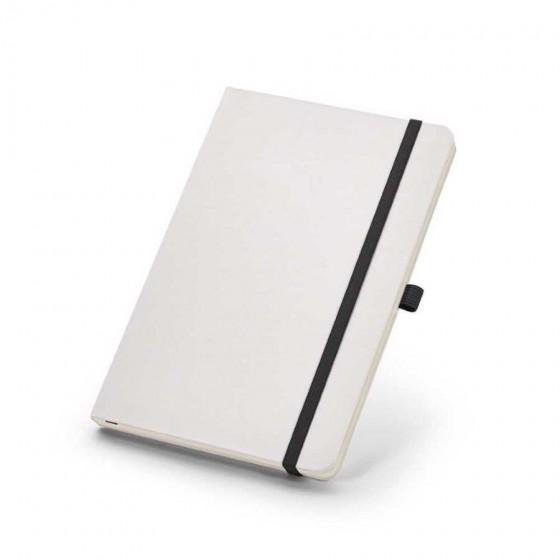 Caderno capa dura - 93733.03