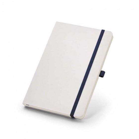 Caderno capa dura - 93733-104