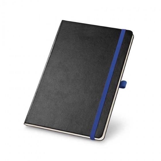 Caderno capa dura - 93739-114