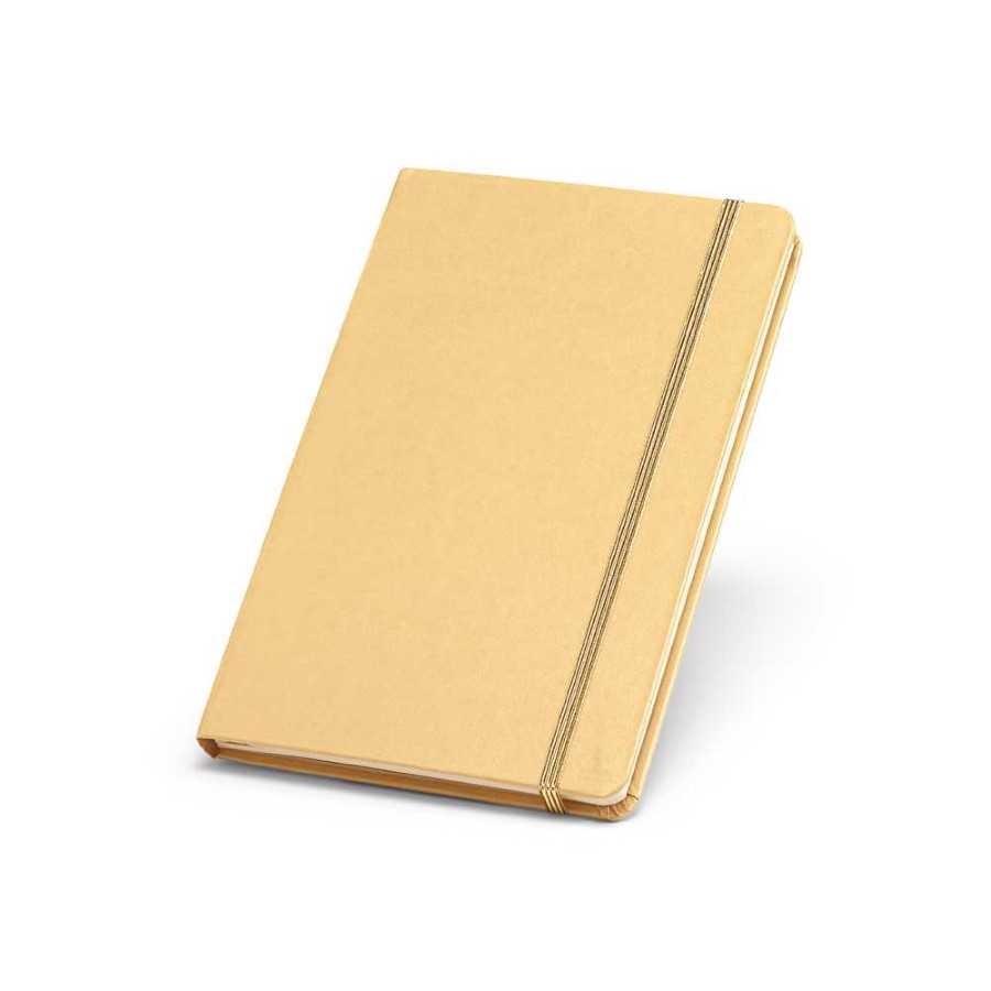 Caderno capa dura - 93775.41