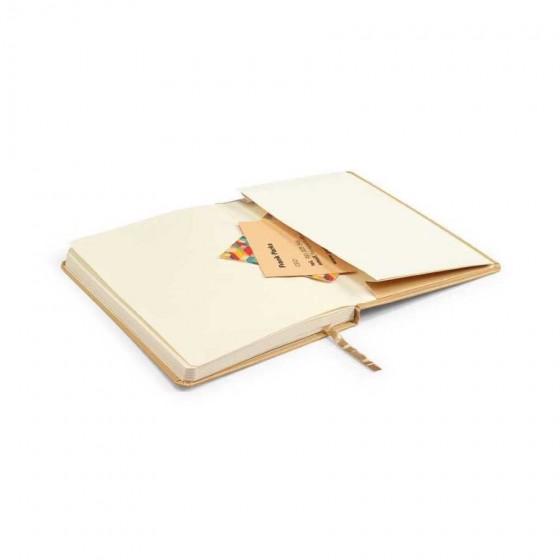 Caderno capa dura - 93775-137
