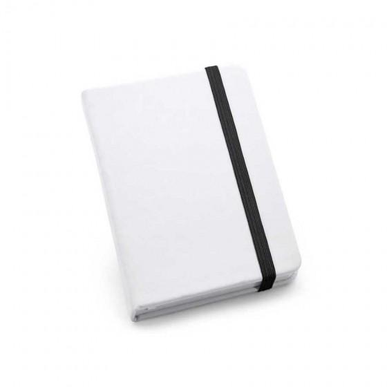 Caderno capa dura - 93786-103
