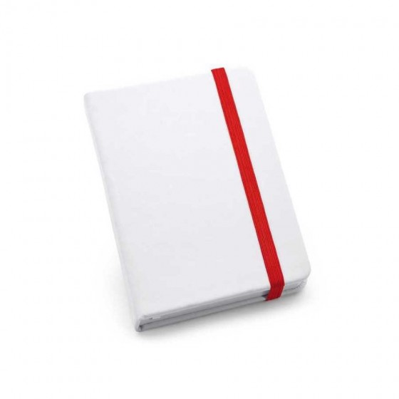 Caderno capa dura - 93786.05