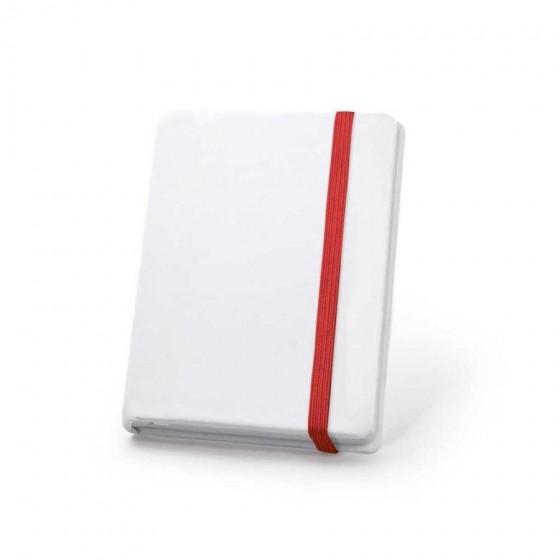 Caderno capa dura - 93786-105