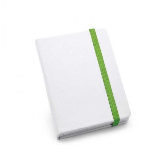 Caderno capa dura - 93786-119