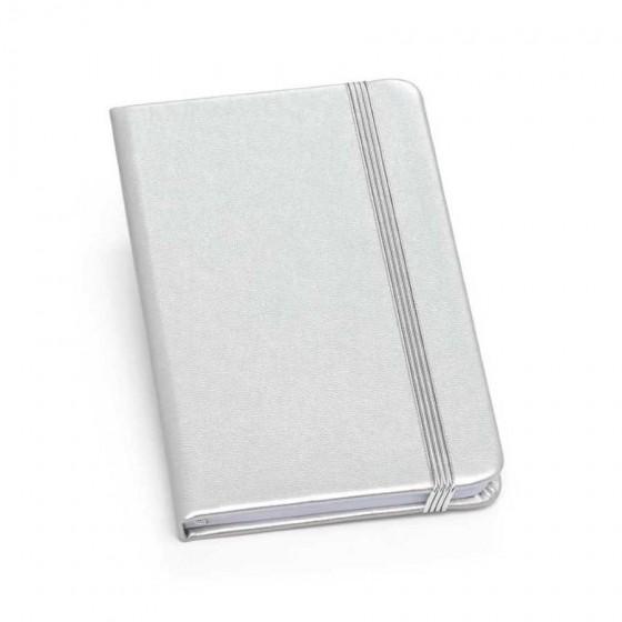 Caderno capa dura - 93787.40
