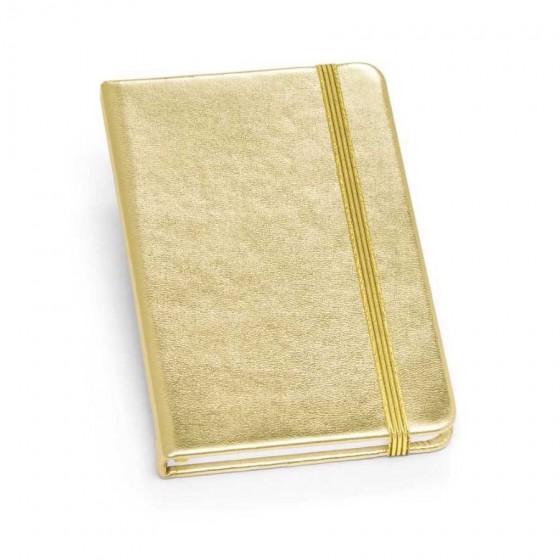 Caderno capa dura - 93787.41