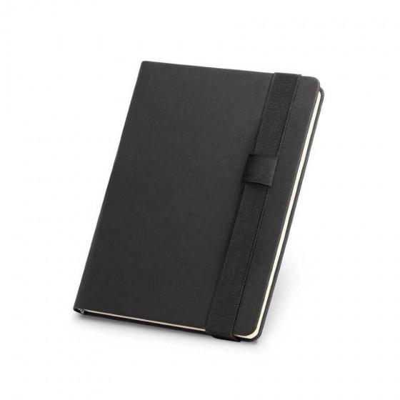 Caderno capa dura - 93789-103