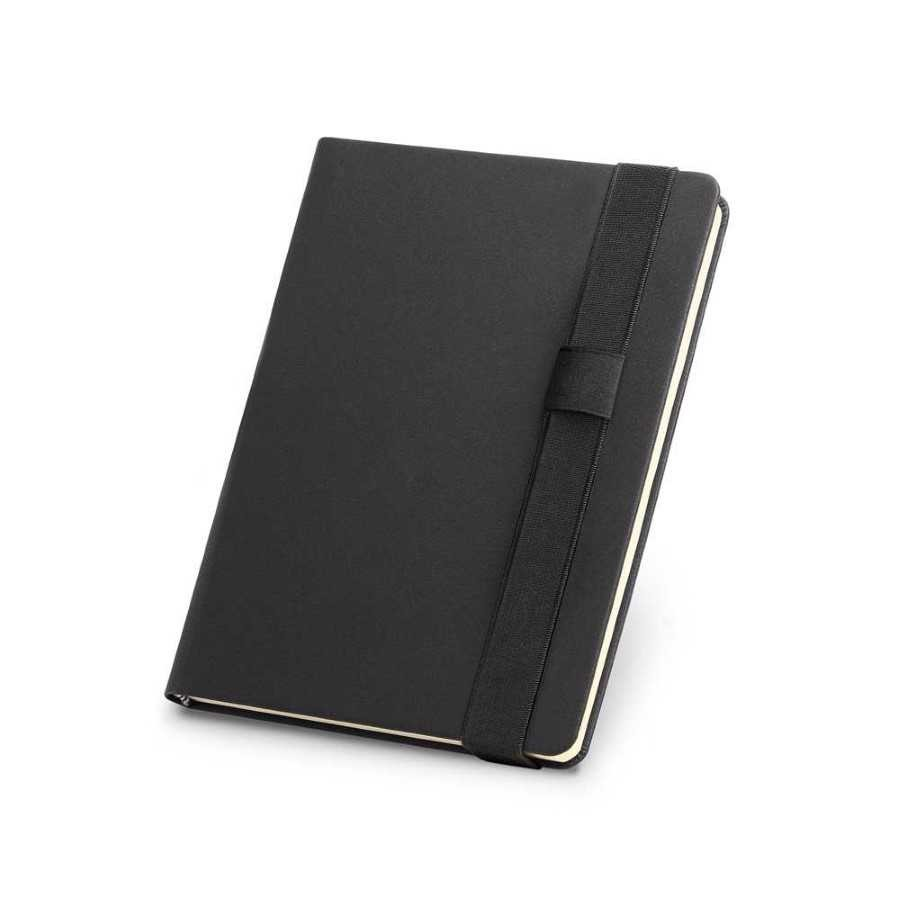 Caderno capa dura - 93789.03