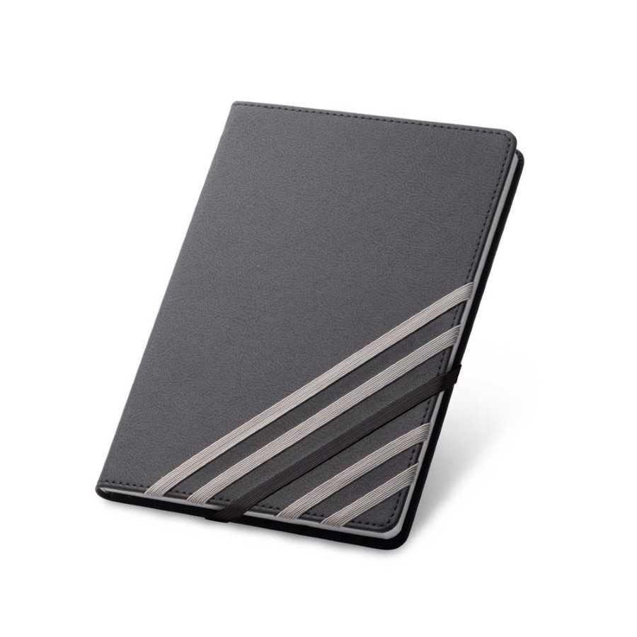 Caderno capa dura - 93790.03