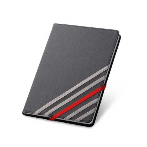 Caderno capa dura - 93790.05