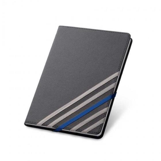 Caderno capa dura - 93790-114