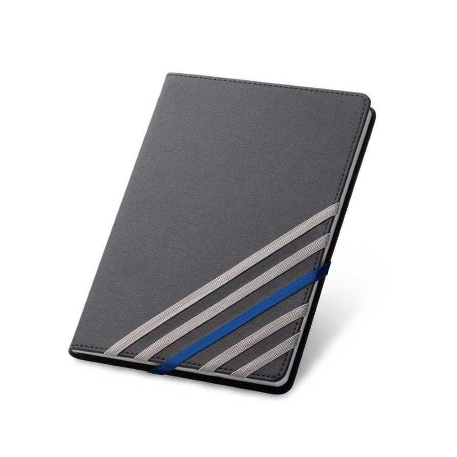 Caderno capa dura - 93790.14