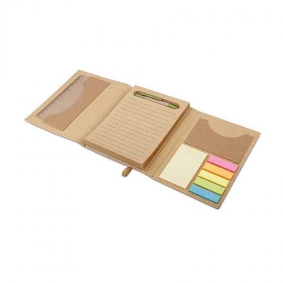 Kit para escritório 4 em 1 - 93792-160