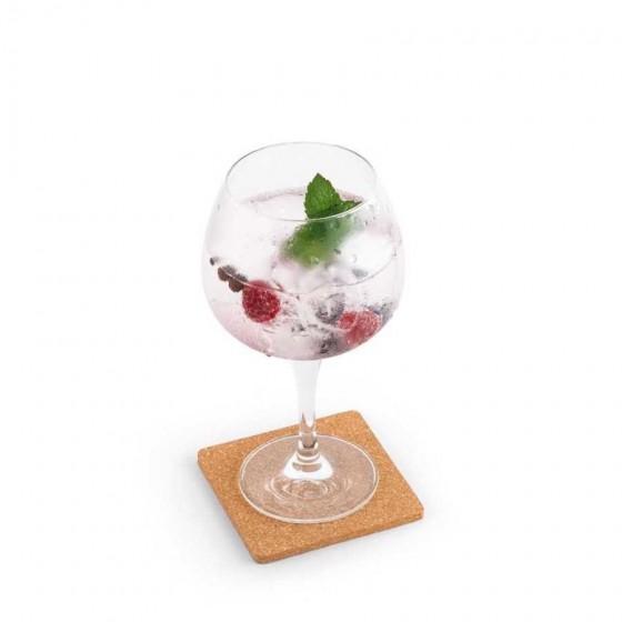 Porta copos em Cortiça - 93827-160