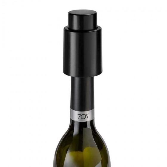 Rolha de vácuo para garrafa - 93892-103