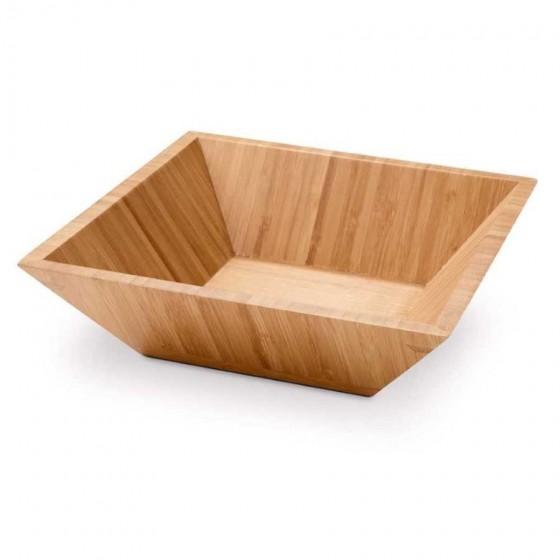Saladeira em Bambu - 93968-160