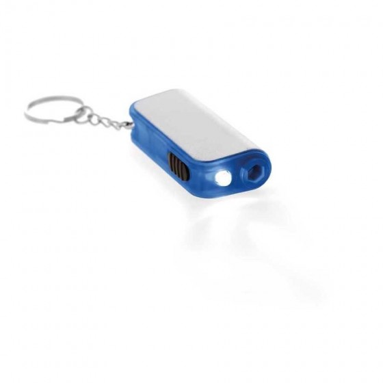 Chaveiro. Com LED - 94006.04