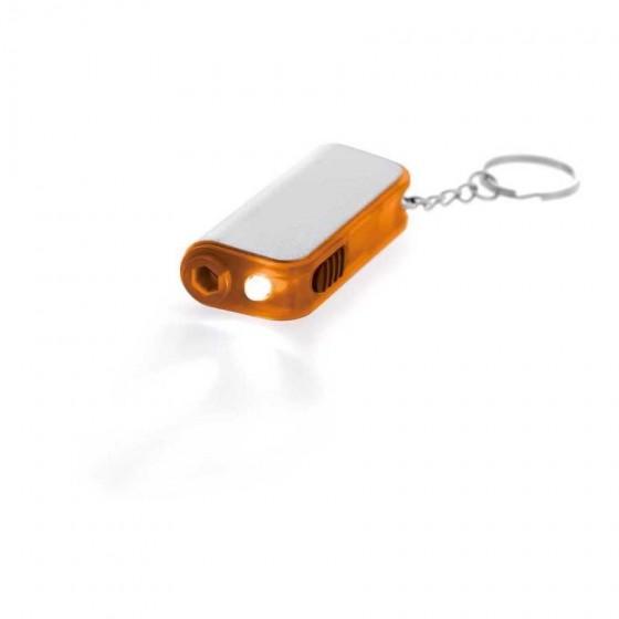 Chaveiro. Com LED - 94006.10