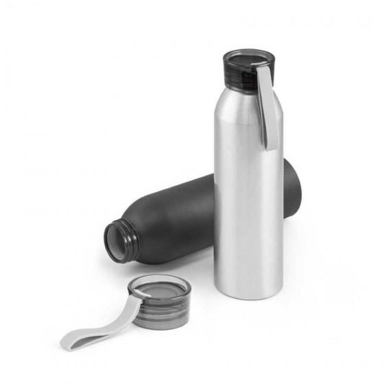 Squeeze em Alumínio com fita em silicone - 94059-103