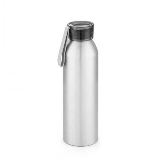 Squeeze em Alumínio com fita em silicone - 94059-127