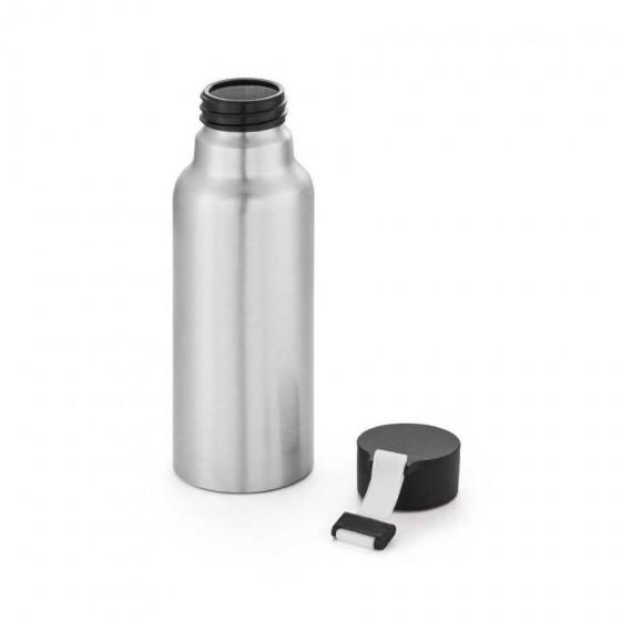 Squeeze em Alumínio com fita em silicone - 94060-103