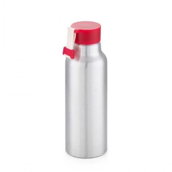 Squeeze em Alumínio com fita em silicone - 94060-105