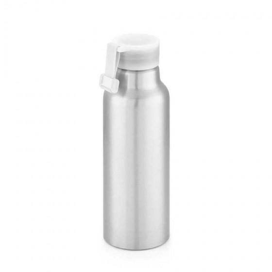 Squeeze em Alumínio com fita em silicone - 94060-106