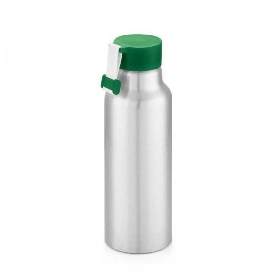 Squeeze em Alumínio com fita em silicone - 94060-109