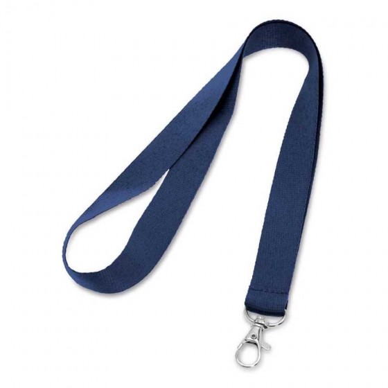 Cordão de pescoço - 94405-104