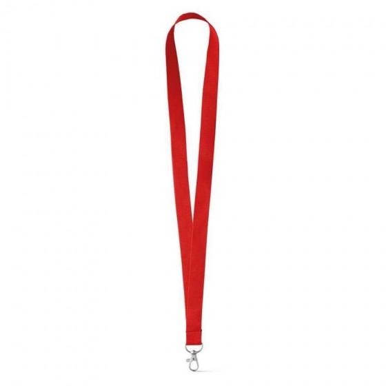 Cordão de pescoço - 94405-105