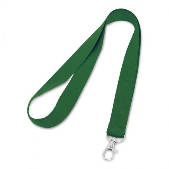 Cordão de pescoço - 94405-109