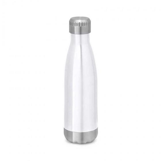 Squeeze em Alumínio com parede dupla. 500ml - 94550-106